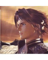 BUY NEW final fantasy viii - 134036 Premium Anime Print Poster