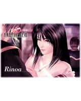 BUY NEW final fantasy viii - 17030 Premium Anime Print Poster