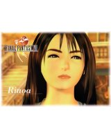 BUY NEW final fantasy viii - 17031 Premium Anime Print Poster