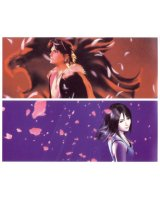 BUY NEW final fantasy viii - 28266 Premium Anime Print Poster