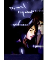BUY NEW final fantasy viii - 62155 Premium Anime Print Poster