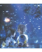 BUY NEW final fantasy x - 15532 Premium Anime Print Poster