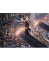 BUY NEW final fantasy x - 16353 Premium Anime Print Poster