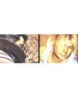 BUY NEW final fantasy x - 16360 Premium Anime Print Poster