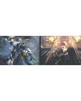 BUY NEW final fantasy x - 16368 Premium Anime Print Poster