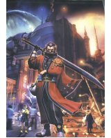 BUY NEW final fantasy x - 16378 Premium Anime Print Poster