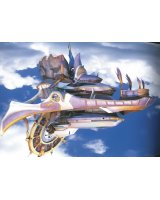 BUY NEW final fantasy x - 16406 Premium Anime Print Poster