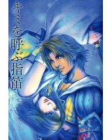BUY NEW final fantasy x - 194048 Premium Anime Print Poster