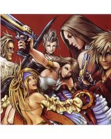 BUY NEW final fantasy x 2 - 135656 Premium Anime Print Poster