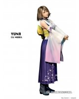 BUY NEW final fantasy x - 22303 Premium Anime Print Poster