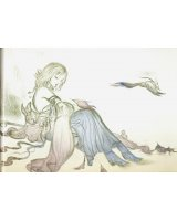 BUY NEW final fantasy x - 58760 Premium Anime Print Poster