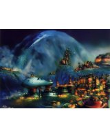 BUY NEW final fantasy x - 84807 Premium Anime Print Poster