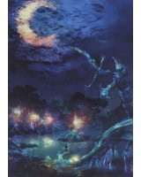 BUY NEW final fantasy x - 89596 Premium Anime Print Poster