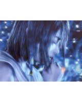 BUY NEW final fantasy x - 93188 Premium Anime Print Poster