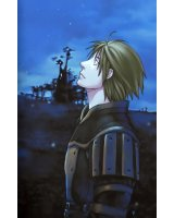BUY NEW final fantasy xi - 112052 Premium Anime Print Poster