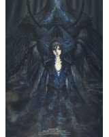 BUY NEW final fantasy xi - 118610 Premium Anime Print Poster