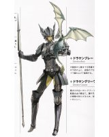 BUY NEW final fantasy xi - 49192 Premium Anime Print Poster