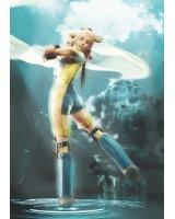 BUY NEW final fantasy xii - 109658 Premium Anime Print Poster