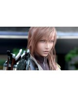 BUY NEW final fantasy xiii - 144138 Premium Anime Print Poster