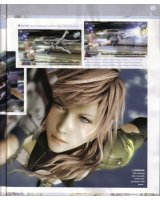 BUY NEW final fantasy xiii - 195754 Premium Anime Print Poster