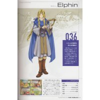 BUY NEW fire emblem - 152500 Premium Anime Print Poster