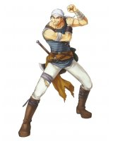 BUY NEW fire emblem - 152514 Premium Anime Print Poster