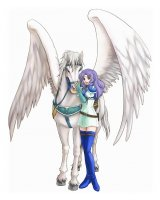 BUY NEW fire emblem - 152516 Premium Anime Print Poster