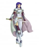 BUY NEW fire emblem - 152527 Premium Anime Print Poster