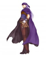 BUY NEW fire emblem - 152529 Premium Anime Print Poster