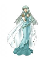 BUY NEW fire emblem - 152531 Premium Anime Print Poster