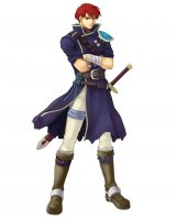 BUY NEW fire emblem - 152532 Premium Anime Print Poster