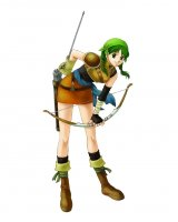 BUY NEW fire emblem - 152533 Premium Anime Print Poster
