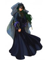 BUY NEW fire emblem - 152535 Premium Anime Print Poster