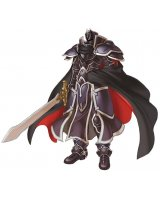 BUY NEW fire emblem - 152536 Premium Anime Print Poster