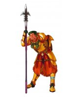 BUY NEW fire emblem - 152537 Premium Anime Print Poster