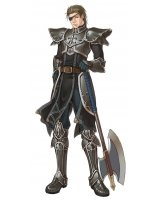 BUY NEW fire emblem - 152540 Premium Anime Print Poster