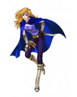 BUY NEW fire emblem - 152541 Premium Anime Print Poster