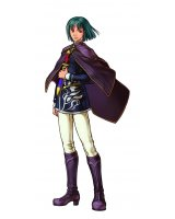 BUY NEW fire emblem - 152542 Premium Anime Print Poster
