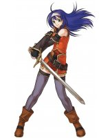 BUY NEW fire emblem - 152543 Premium Anime Print Poster
