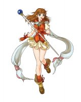 BUY NEW fire emblem - 152544 Premium Anime Print Poster