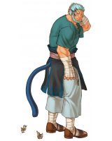 BUY NEW fire emblem - 152545 Premium Anime Print Poster