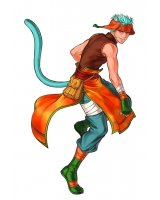 BUY NEW fire emblem - 152547 Premium Anime Print Poster