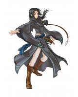BUY NEW fire emblem - 152549 Premium Anime Print Poster