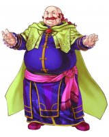 BUY NEW fire emblem - 154635 Premium Anime Print Poster