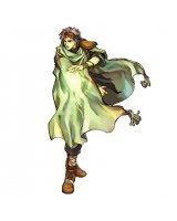 BUY NEW fire emblem - 154733 Premium Anime Print Poster