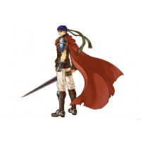 BUY NEW fire emblem - 171133 Premium Anime Print Poster