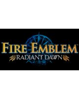 BUY NEW fire emblem - 174394 Premium Anime Print Poster