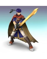 BUY NEW fire emblem - 175680 Premium Anime Print Poster