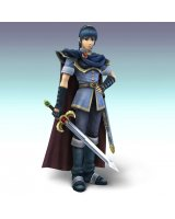 BUY NEW fire emblem - 175681 Premium Anime Print Poster