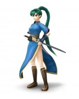 BUY NEW fire emblem - 175703 Premium Anime Print Poster
